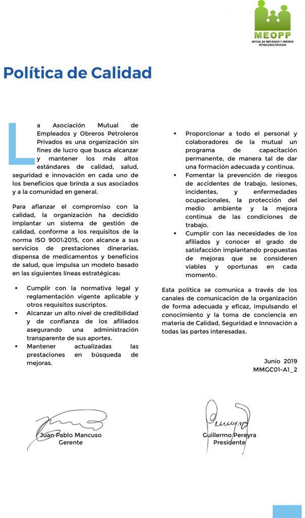 IMG POLITICA DE CALIDAD PARA WEB